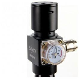 régulateur HPR800C pour HPA airsoft